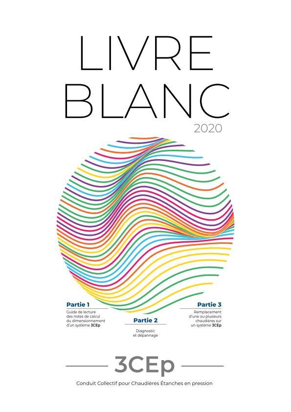2020_LIVRE_BLANC